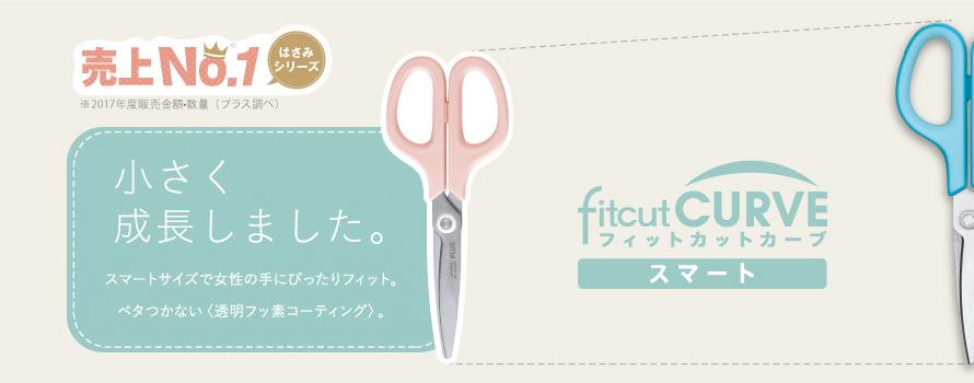 f:id:fumihiro1192:20190923183542j:plain