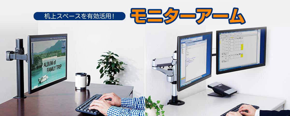 f:id:fumihiro1192:20191001190836j:plain