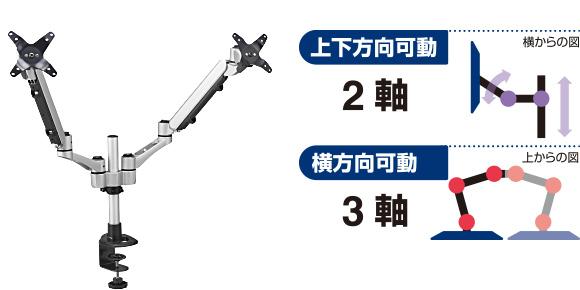 f:id:fumihiro1192:20191001190849j:plain