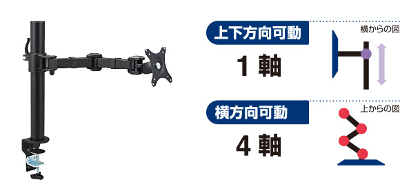 f:id:fumihiro1192:20191001190856j:plain