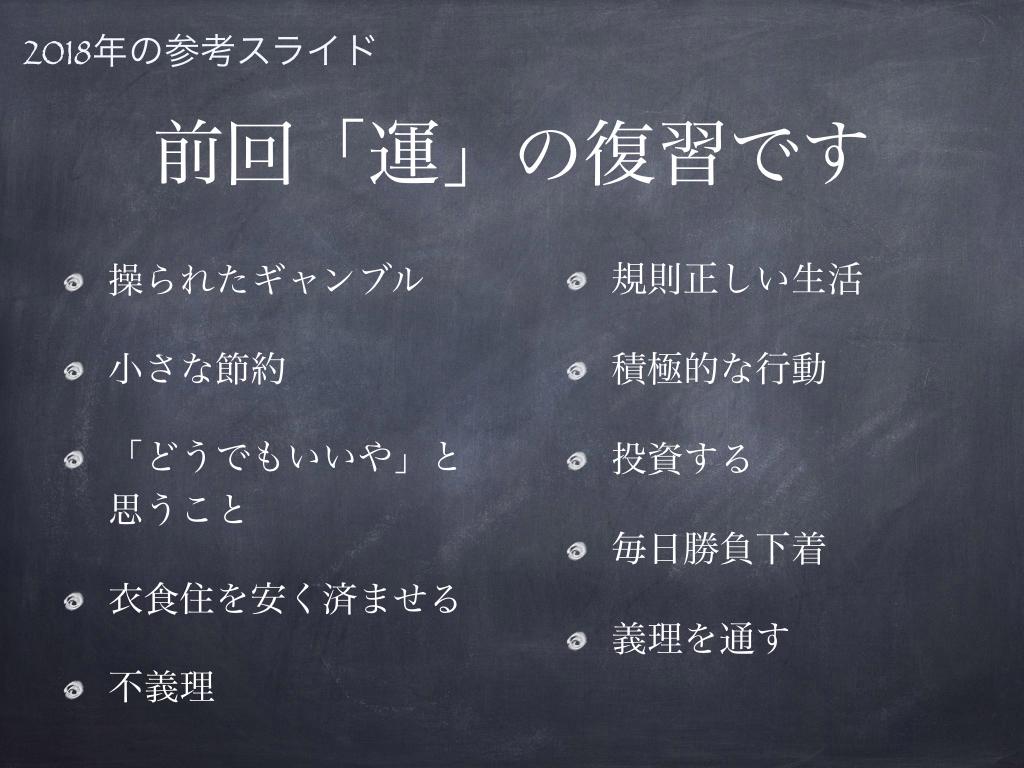 f:id:fumihiro1192:20191028185009j:plain