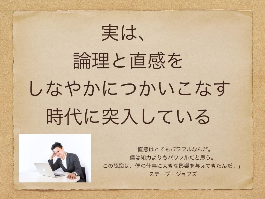 f:id:fumihiro1192:20191028185045j:plain