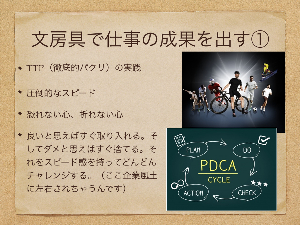 f:id:fumihiro1192:20191028185055j:plain