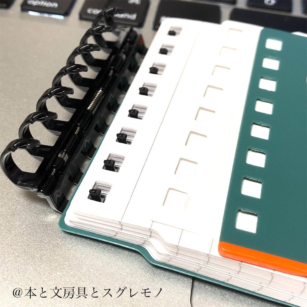 f:id:fumihiro1192:20191108205238j:image