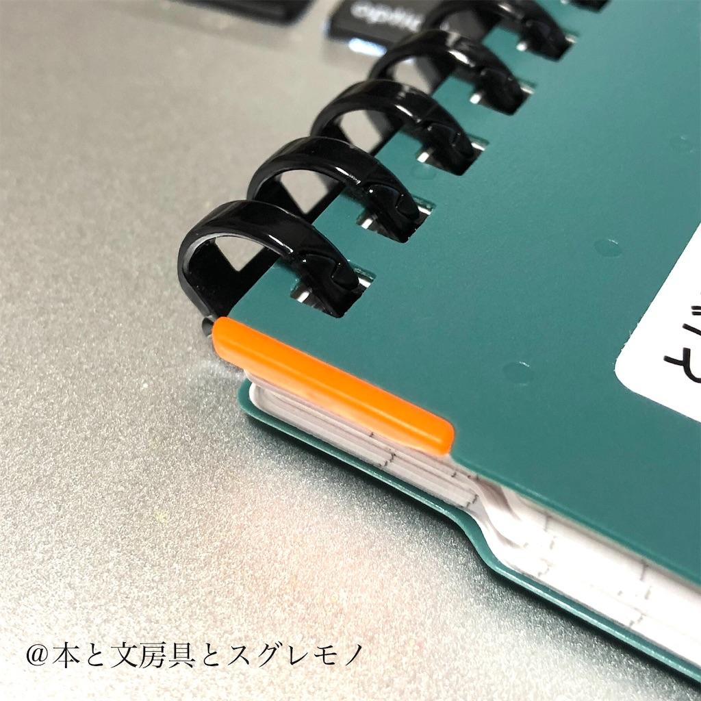 f:id:fumihiro1192:20191108205247j:plain