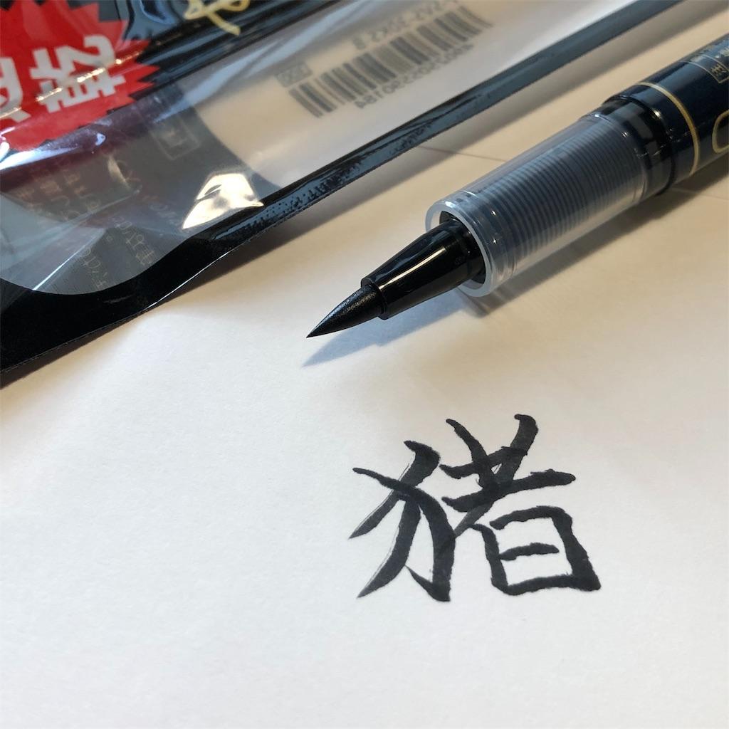 f:id:fumihiro1192:20191113160705j:plain