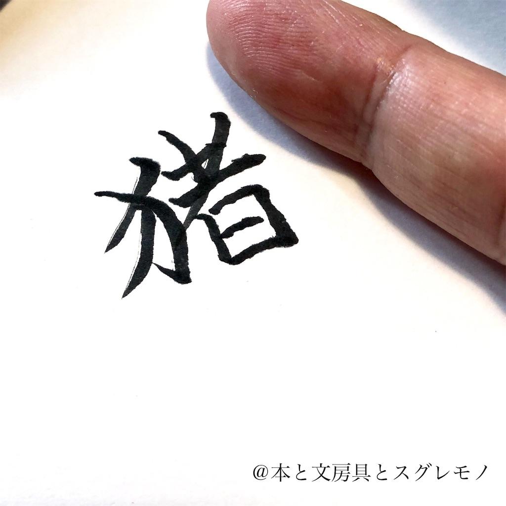 f:id:fumihiro1192:20191113160709j:plain