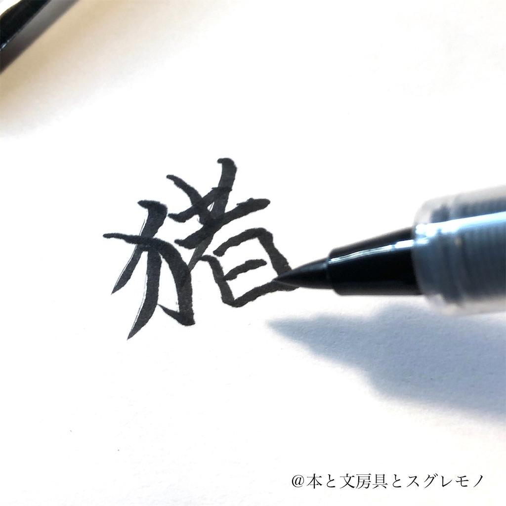 f:id:fumihiro1192:20191113160715j:plain