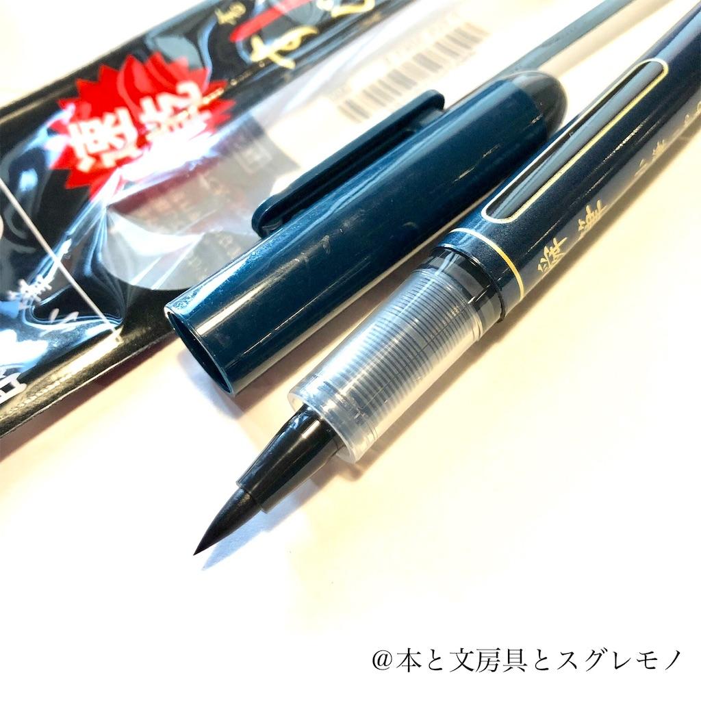 f:id:fumihiro1192:20191113160737j:image