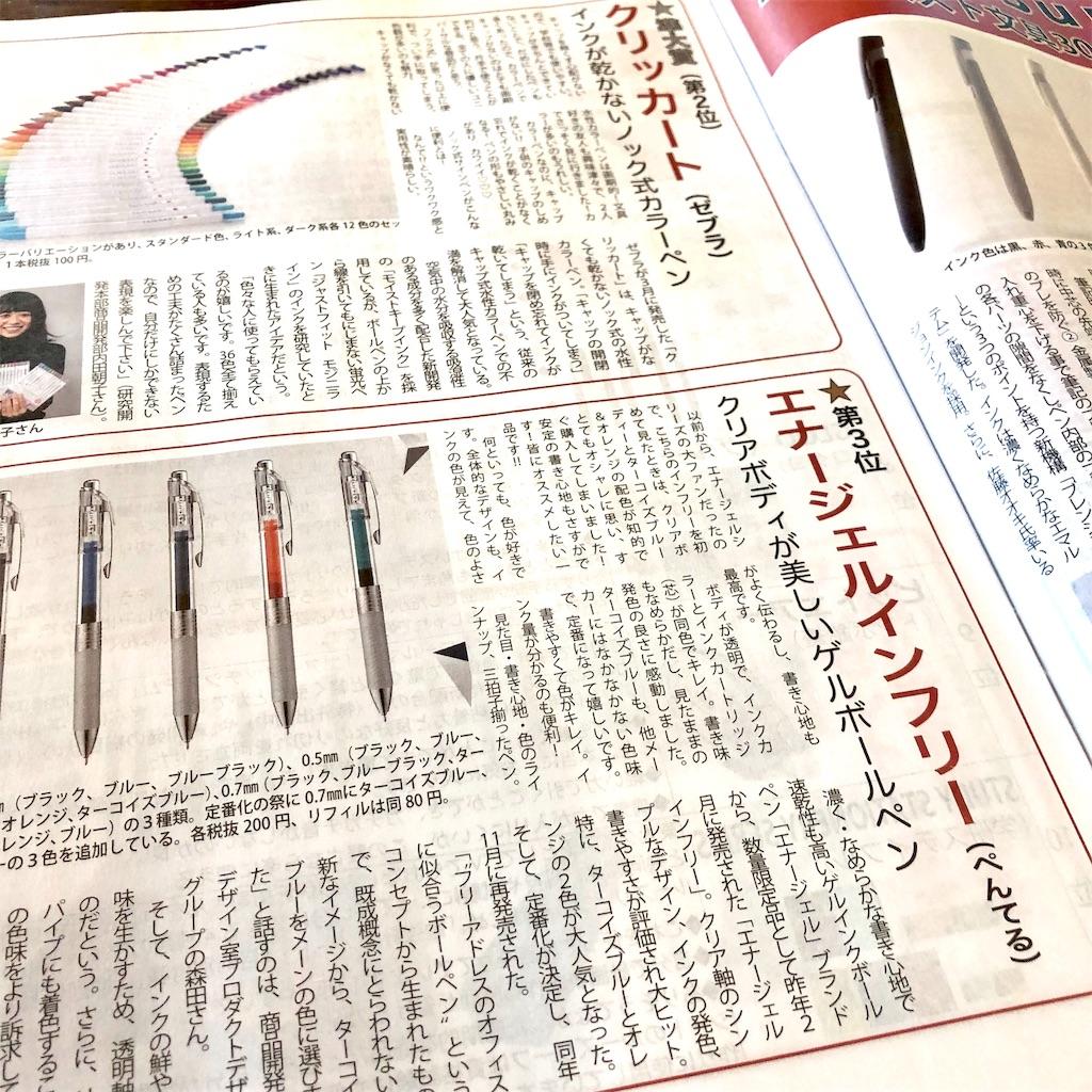 f:id:fumihiro1192:20191210082428j:image