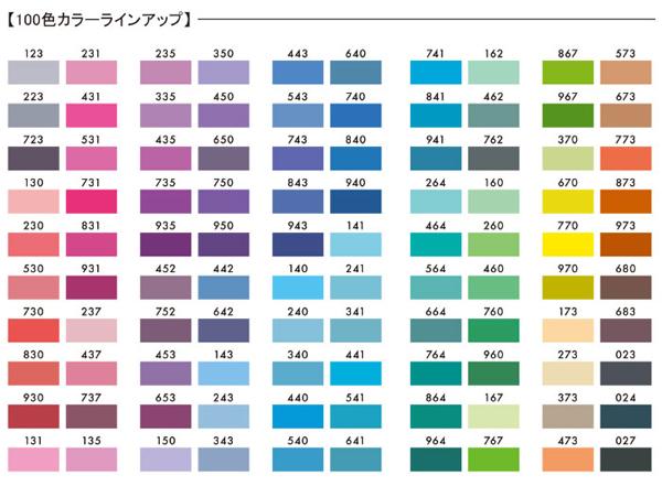 f:id:fumihiro1192:20200110195059j:plain