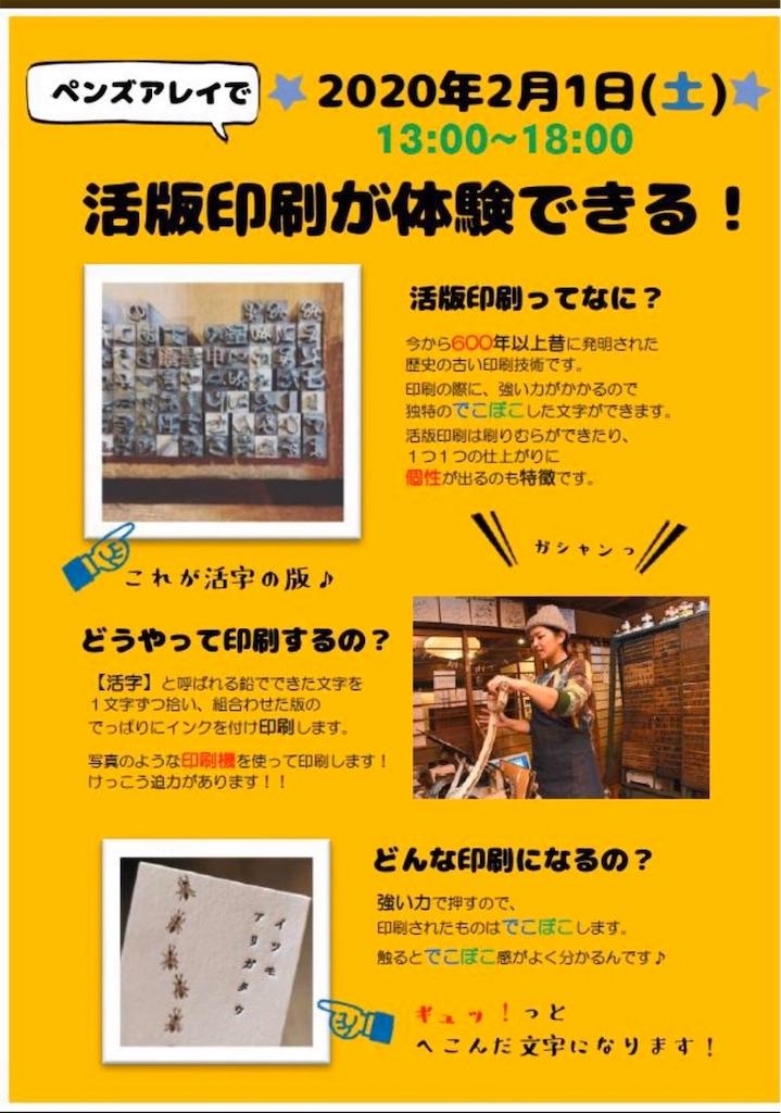 f:id:fumihiro1192:20200116191740j:plain
