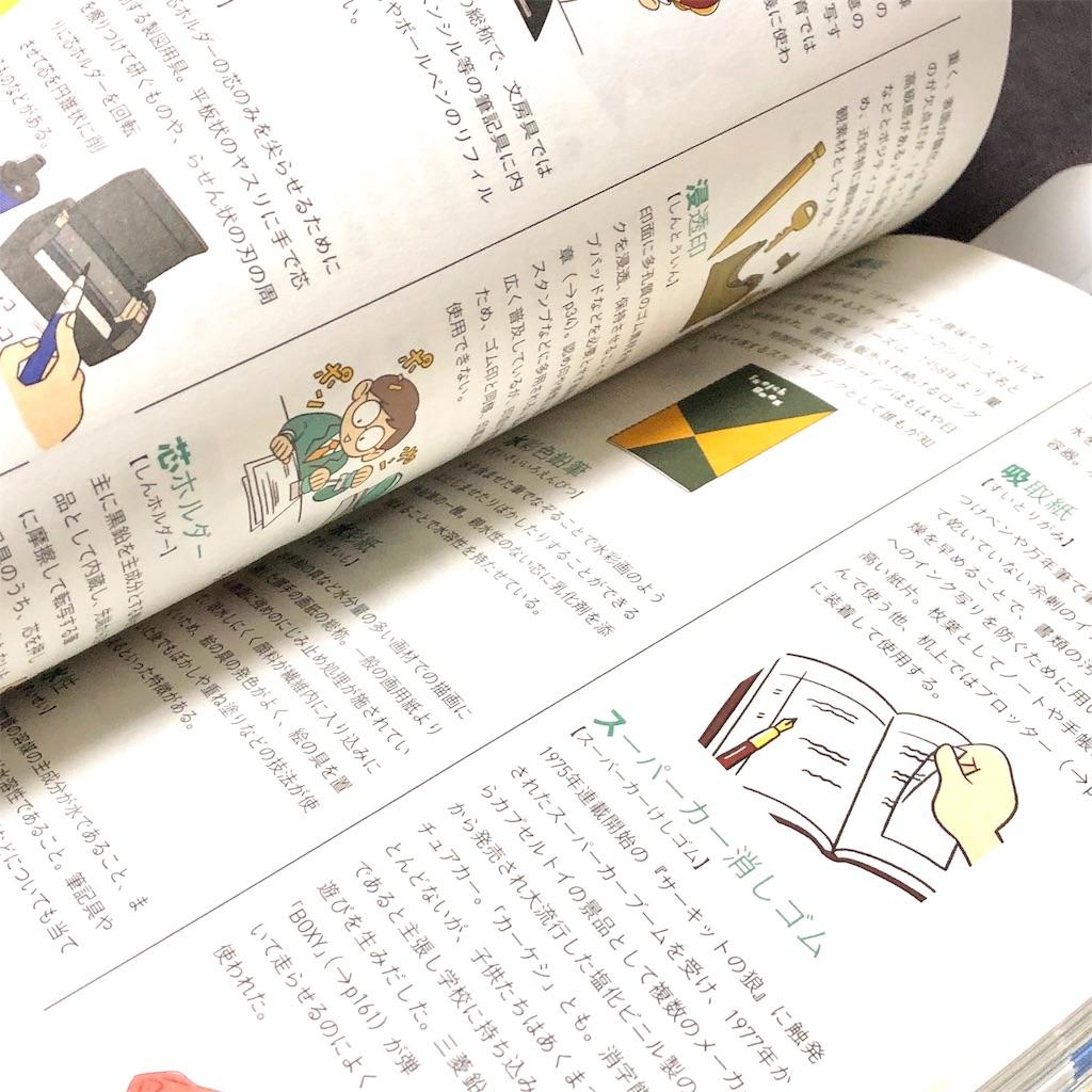 f:id:fumihiro1192:20200117203037j:image