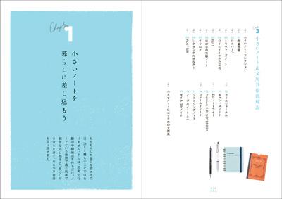 f:id:fumihiro1192:20200124205635j:plain