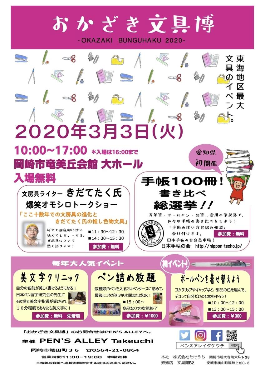 f:id:fumihiro1192:20200212194909j:plain