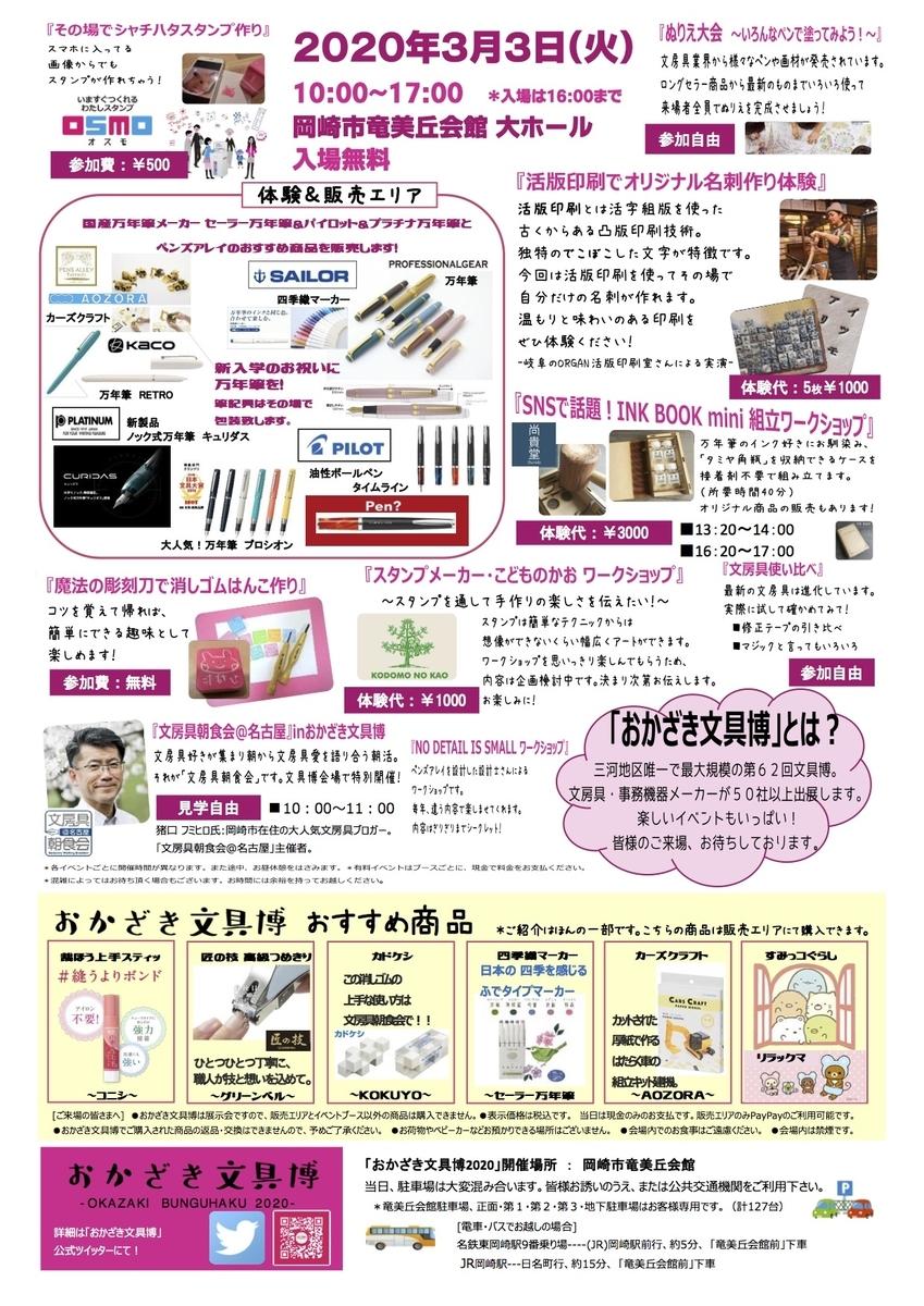 f:id:fumihiro1192:20200212195000j:plain