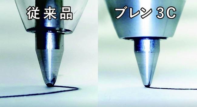 f:id:fumihiro1192:20200213200415j:plain
