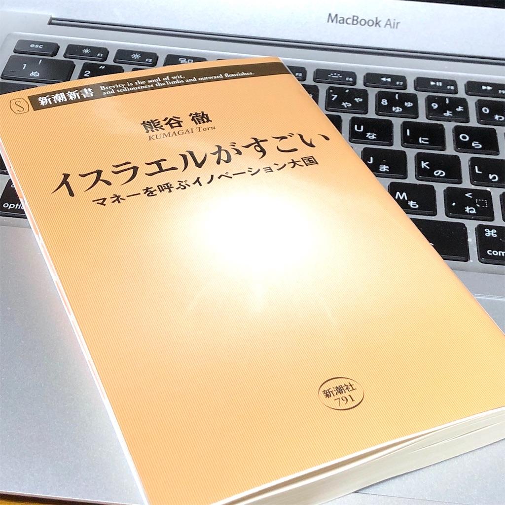 f:id:fumihiro1192:20200225203950j:image
