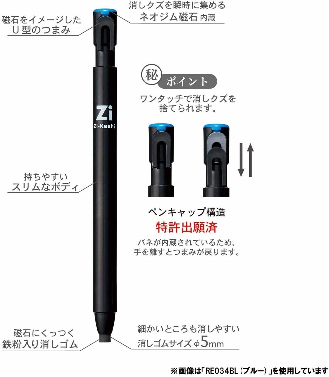 f:id:fumihiro1192:20200226183628j:plain