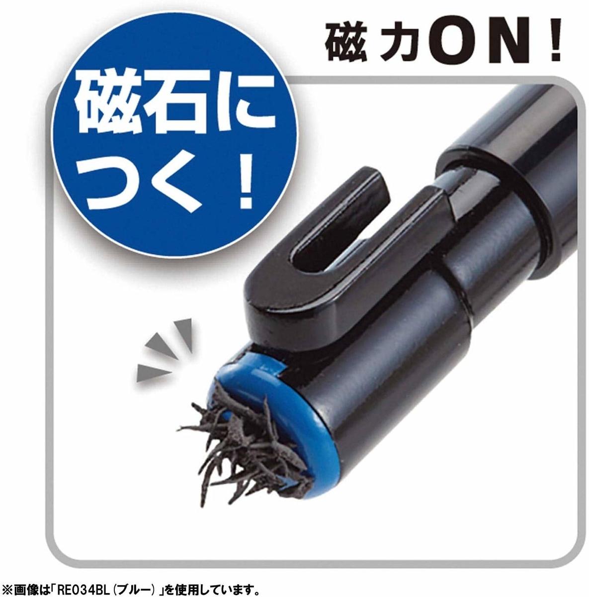 f:id:fumihiro1192:20200226183631j:plain