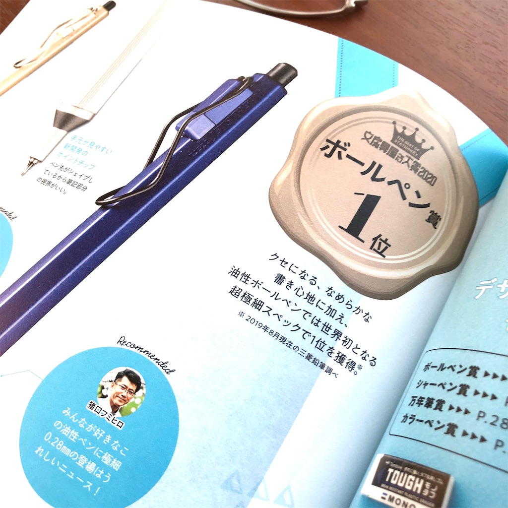 f:id:fumihiro1192:20200227171857j:image