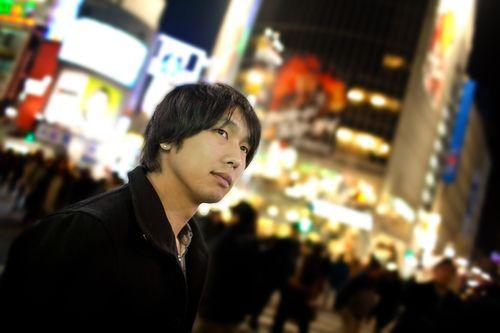 f:id:fumihiro1192:20200228212320j:plain