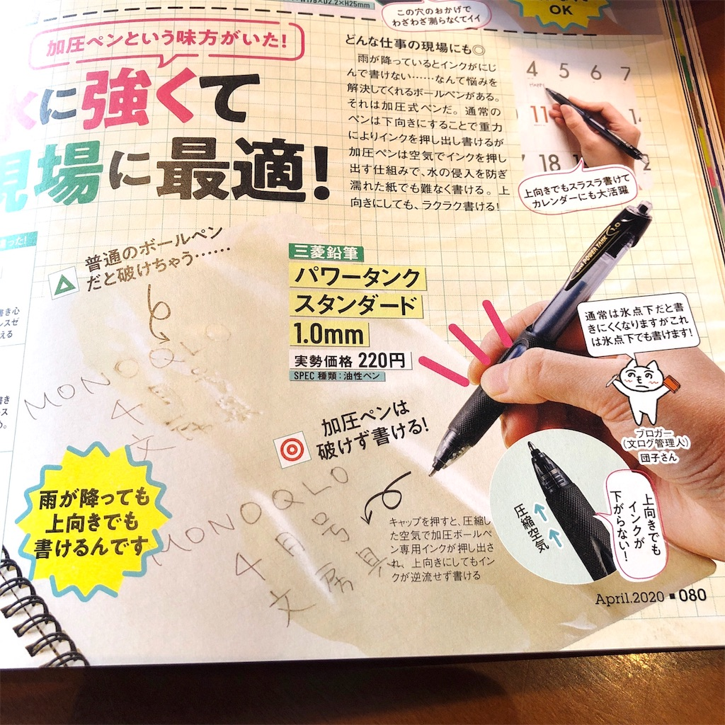 f:id:fumihiro1192:20200229093128j:image
