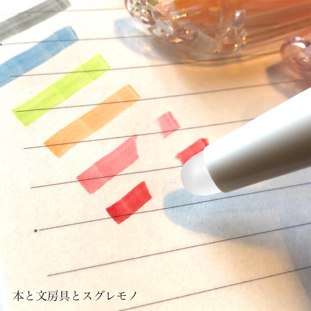 f:id:fumihiro1192:20200307093048j:image