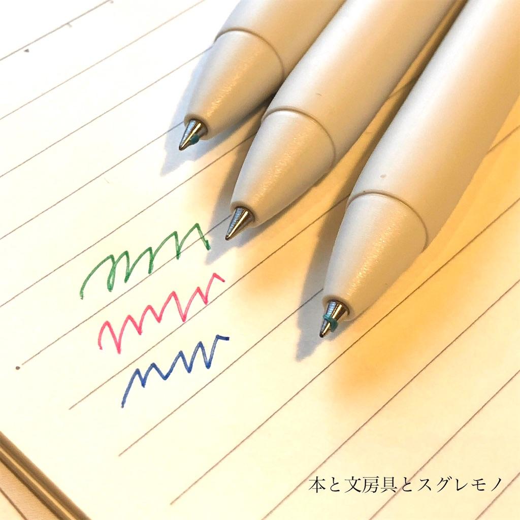 f:id:fumihiro1192:20200308092041j:image