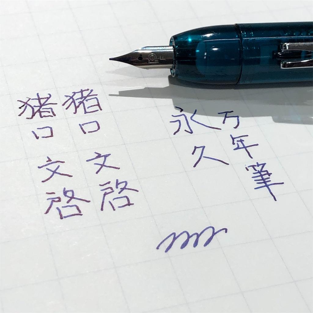 f:id:fumihiro1192:20200320211408j:image