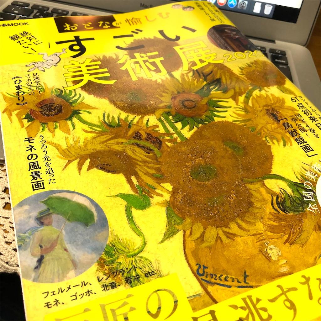 f:id:fumihiro1192:20200406200819j:image