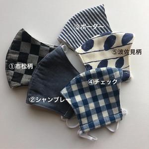 f:id:fumihiro1192:20200511201008j:plain