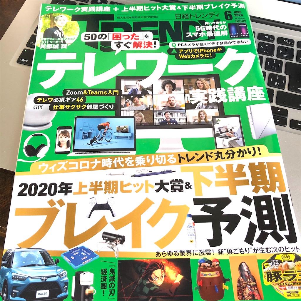 f:id:fumihiro1192:20200512182114j:image