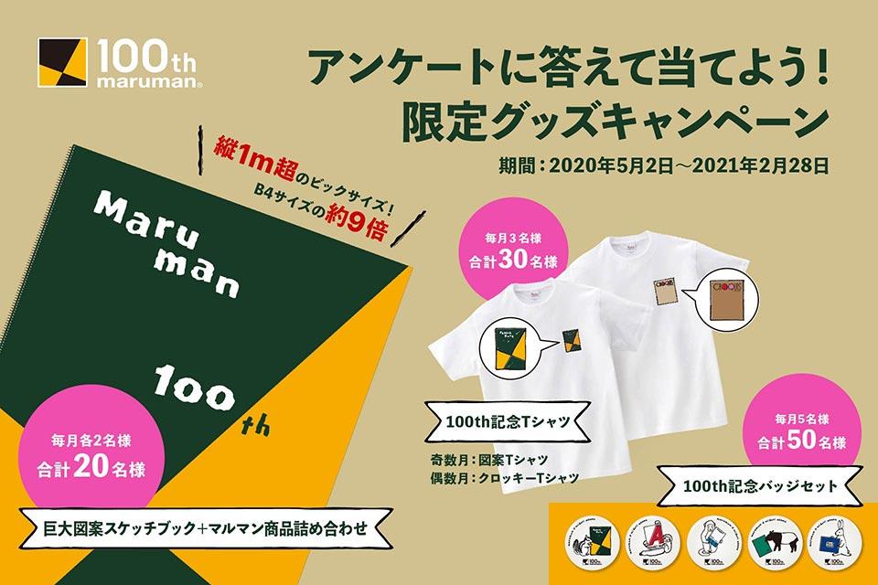 f:id:fumihiro1192:20200514194926j:plain