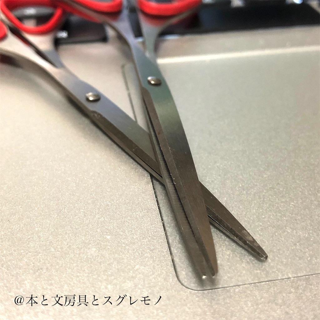 f:id:fumihiro1192:20200601213249j:image