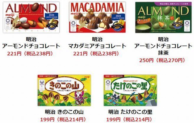 f:id:fumihiro1192:20200618205429j:plain