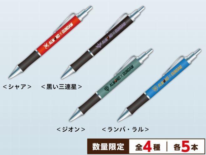 f:id:fumihiro1192:20200618211016j:plain