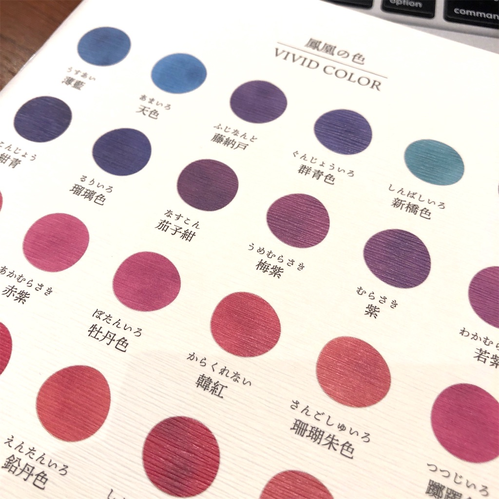 f:id:fumihiro1192:20200628090221j:image