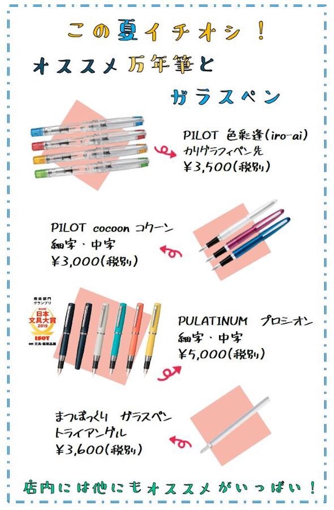 f:id:fumihiro1192:20200708191137j:image