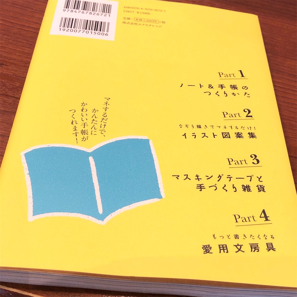 f:id:fumihiro1192:20200712091150j:image