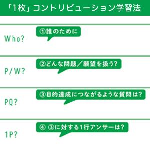f:id:fumihiro1192:20200718105803j:plain