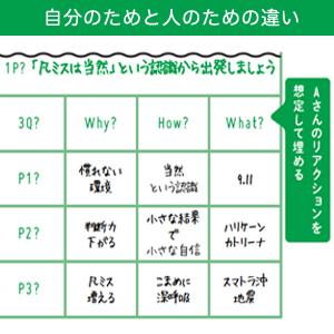 f:id:fumihiro1192:20200718105807j:plain