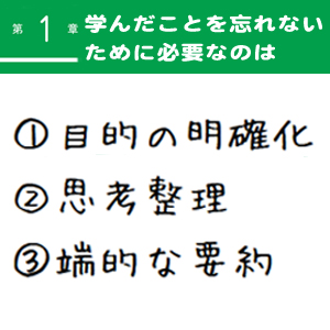 f:id:fumihiro1192:20200718105813j:plain