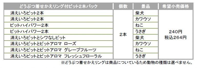f:id:fumihiro1192:20200729200559j:plain