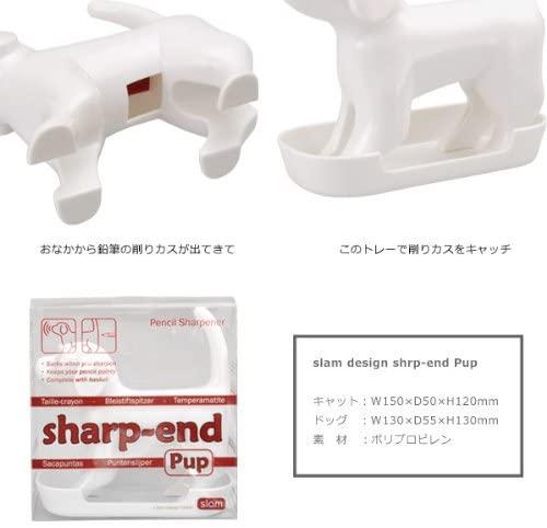 f:id:fumihiro1192:20200731212245j:plain