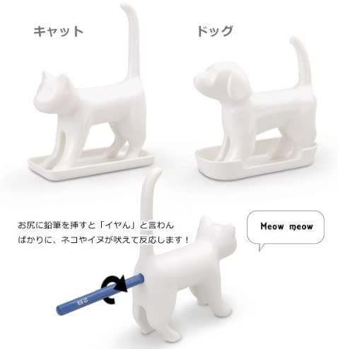 f:id:fumihiro1192:20200731212250j:plain