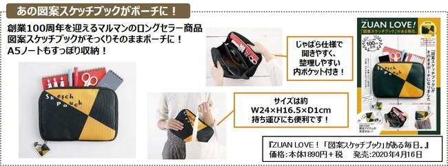 f:id:fumihiro1192:20200825195647j:plain