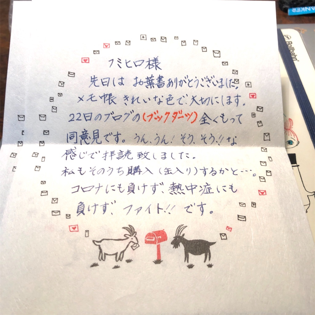 f:id:fumihiro1192:20200827194958j:image