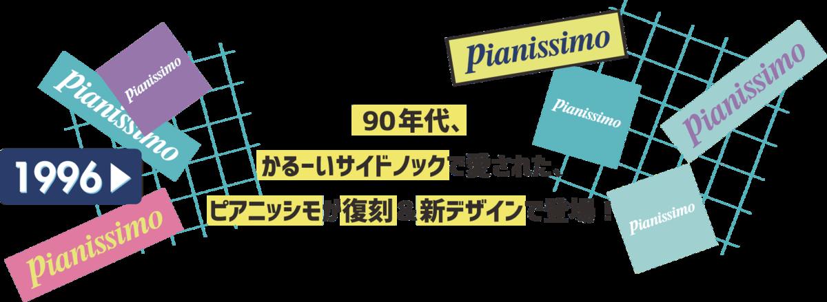 f:id:fumihiro1192:20200830103313p:plain