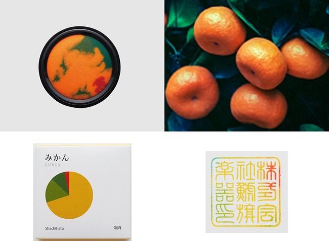 f:id:fumihiro1192:20200905193034j:plain